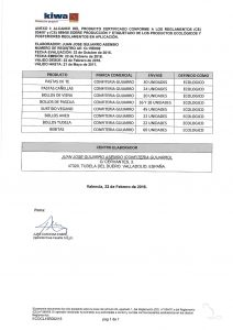 CERTIFICADO JUAN JOSE GUIJARRO ASENSIO-page-002