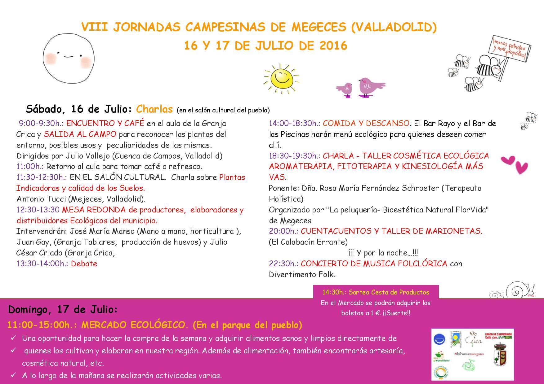 VIII JORNADAS CAMPESINAS DE MEGECES 3-page-001